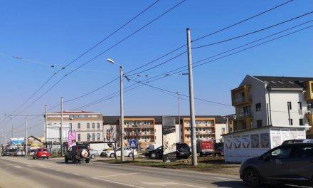 România se află pe locul 4 în Europa în topul celor mai mici preţuri ale apartamentelor noi