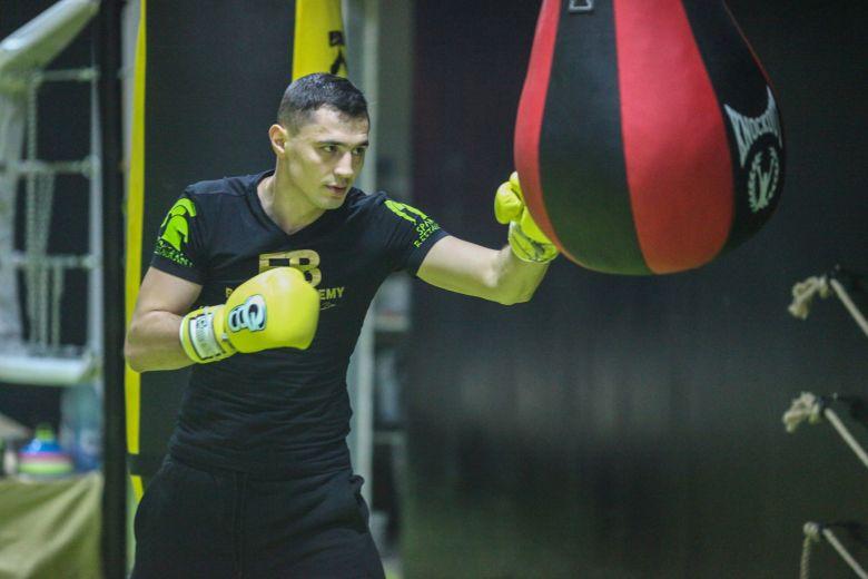 """NEWS ALERT – Motivul pentru care gala """"Boxing Fight Championship"""" a fost mutată din Dumbrăvița"""