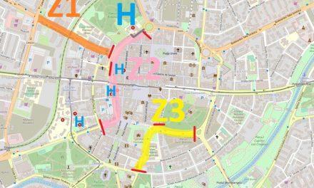 """""""Străzi pentru comunitate"""" – concerte, spectacole și activități pentru copii pe trei artere din centrul Timișoarei"""