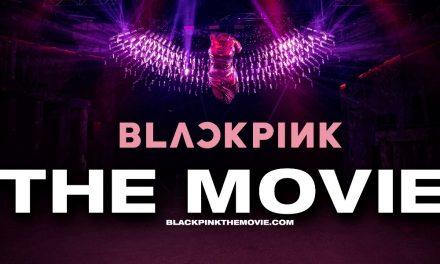 BLACKPINK, trupa de fete care a doborât toate recordurile online, vine la Cinema City