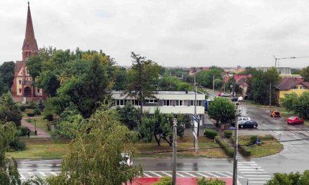 Direcția de Sănătate Publică Timiș anunță noi infectări în Dumbrăvița