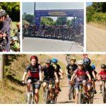 Peste 500 de timișeni au ieșit cu bicicletele într-o acțiune care s-a desfășurat simultan în zece țări din Europa