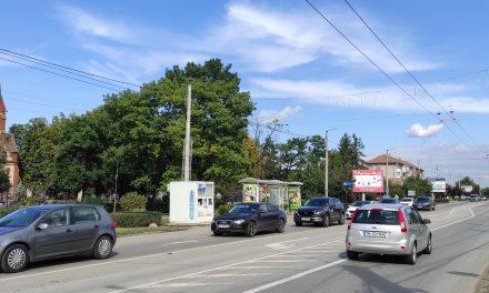 DSP Timiș/ Dumbrăvița a trecut pragul de 4 la mia de locuitori