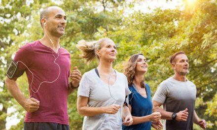 Noua voce a industriei de health fitness solicită clasificarea sălilor de sport drept Servicii Esențiale: Sălile de sport sunt sigure și trebuie să rămână deschise în timpul pandemiei!