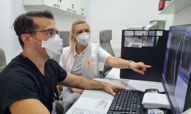 17 septembrie, Ziua Mondială a Siguranței Pacientului – Declarații Dr. Crina Ralețchi