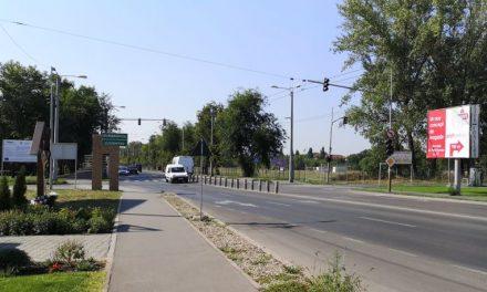 Date noi de la DSP TIMIȘ – Dumbrăvița se apropie cu pași repezi de localitățile cu rata de infectare pe 14 zile peste 3/1000 locuitori