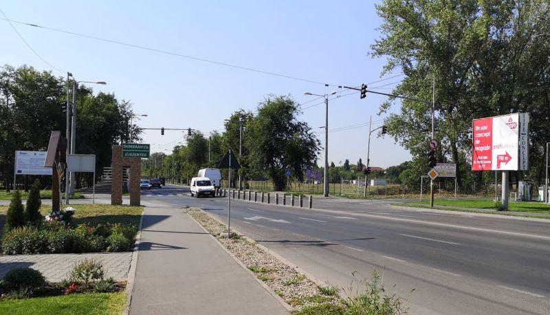 DSV: Dumbrăvița a rămas în lista localităților cu rata de infectare pe 14 zile peste 3/1000 locuitori