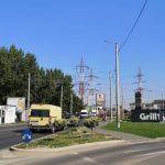 BREAKING NEWS – Dumbrăvița pe lista localităților cu rata de infectare pe 14 zile peste 3/1000 locuitori │ Câte cazuri au fost confirmate în ultimele 24 de ore