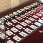 Una dintre cele mai importante colecții de monede românești, scoasă la vânzare