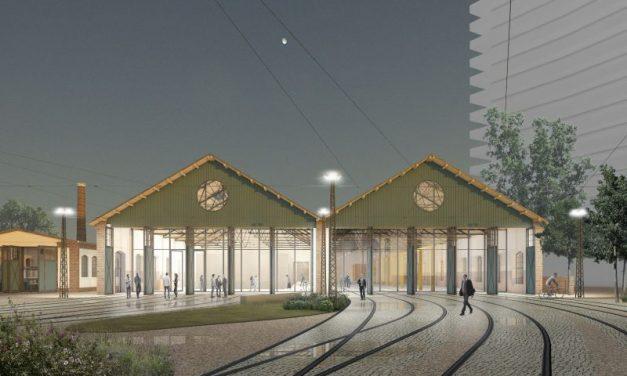 Cel mai important proiect de infrastructură culturală din Timișoara, aproape de realizare
