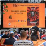 CARAVANA CINEMATOGRAFICĂ ROD ajunge și în Timișoara