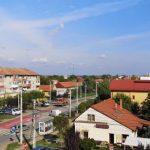 Rata de infectare, în ușoară scădere în DUMBRĂVIȚA | Situația în fiecare localitate din județul TIMIȘ