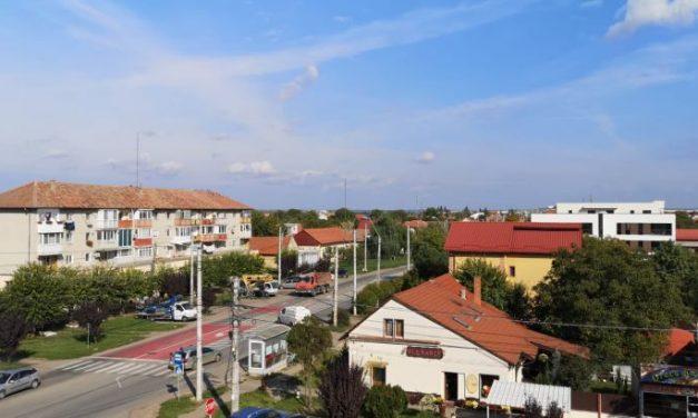 Rata de infectare, în ușoară scădere în DUMBRĂVIȚA   Situația în fiecare localitate din județul TIMIȘ