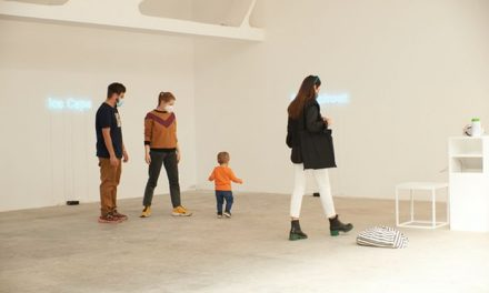 Spațiu de proiecte creative și educaționale – Școala Kunsthalle Bega din Timișoara propune publicului o serie de ateliere interactive