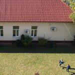 VIDEO: Situația la zi a Școlii Gimnaziale Dumbrăvița, în contextul pandemiei COVID-19